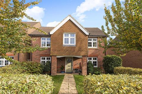 4 bedroom house for sale - Leigh Woods Lane, Devizes, Wiltshire
