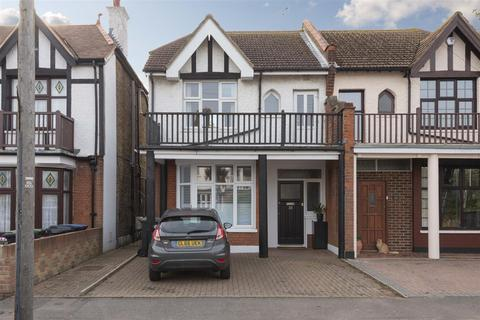 3 bedroom semi-detached house for sale - Stanley Road, Broadstairs