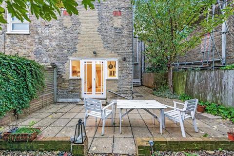 3 bedroom flat for sale - Hubert Grove, Clapham, London