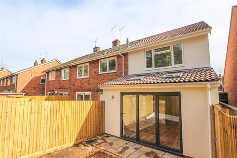 2 bedroom house for sale - Gainsborough Road, Keynsham, Bristol