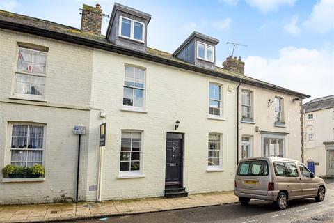 4 bedroom terraced house for sale - Tarrant Street, Arundel