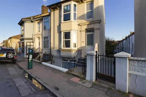 1 bedroom flat for sale - Upper Lewes Road, Brighton