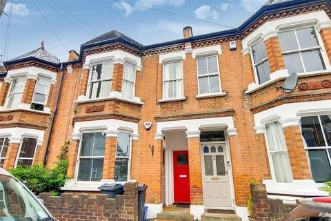1 bedroom apartment to rent - Mafeking Avenue | Brentford