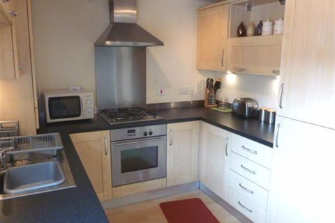 2 bedroom apartment to rent - Brookfield Gardens, Wythenshawe, M22 8NN
