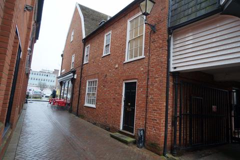 1 bedroom flat to rent - Town Centre
