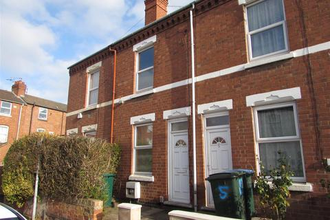 4 bedroom terraced house for sale - Charterhouse Road, Coventry