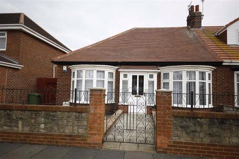 2 bedroom semi-detached bungalow for sale - Westfield Grove, High Barnes, Sunderland, SR4