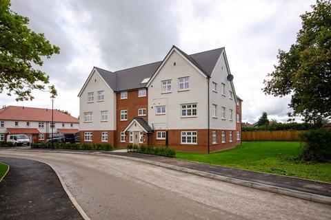 1 bedroom apartment for sale - 25% Share (Full Price £141,000), £1763 Min Deposit, Hartford Grange , CW8