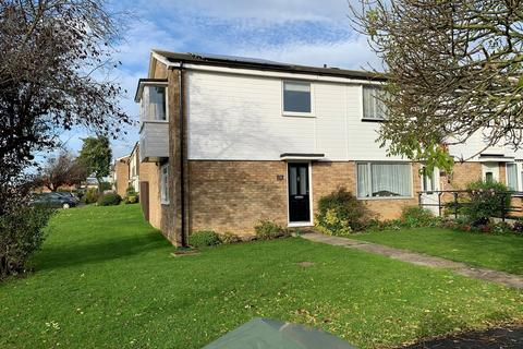 3 bedroom end of terrace house for sale - Galleywood Road, Great Baddow, Chelmsford, CM2