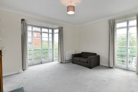 1 bedroom apartment to rent - Gloucester Place, London, NW1