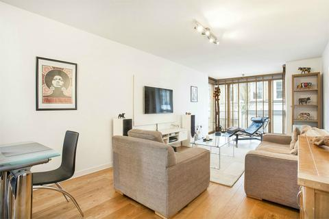 2 bedroom flat for sale - Churchfield Road, Acton, London, W3
