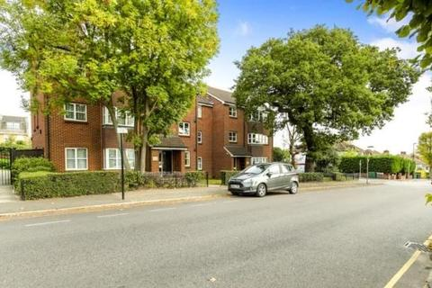 1 bedroom apartment to rent - Holm Court, Le May Avenue, London, SE12