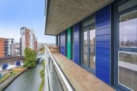 2 bedroom apartment for sale - Hatton Road, Wembley, HA0