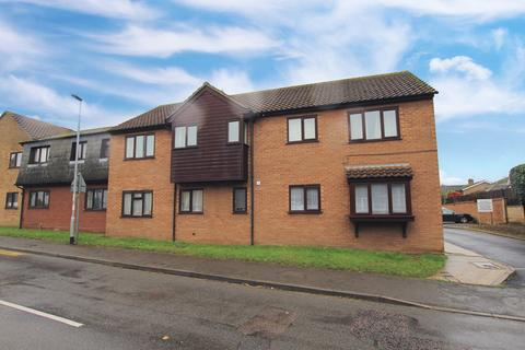 2 bedroom apartment for sale - The Cross, Gamlingay, SG19