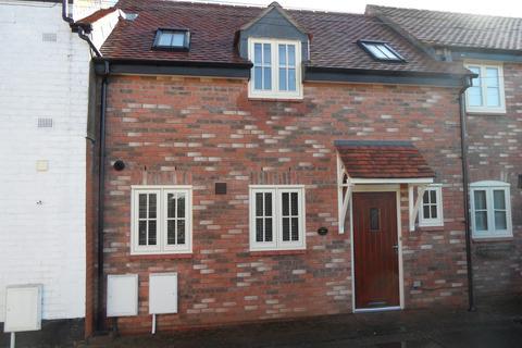 3 bedroom cottage to rent - Oak Row, Upton-upon-Severn, Worcester, WR8