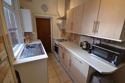 3 bedroom property to rent - Welford Road, Leicester, LE2 6BH