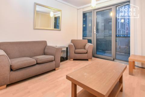 2 bedroom flat to rent - Victoria Road, Acton, W3