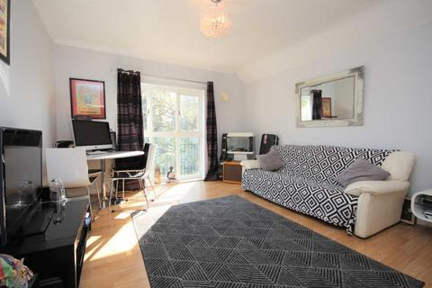 2 bedroom apartment to rent - Pollardrow Avenue,  Bracknell,  RG42