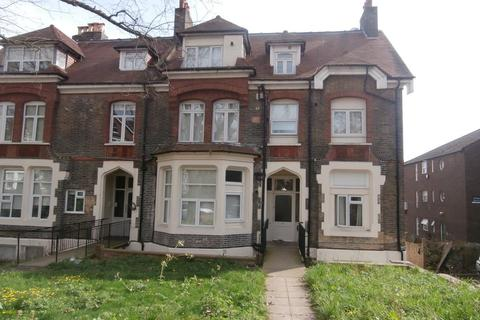 1 bedroom apartment to rent - Mount View Road,  London,  N4