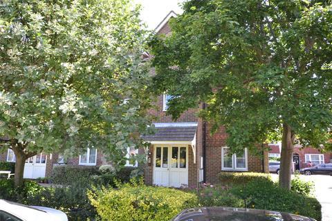 1 bedroom apartment to rent - John Spare Court, Whitefield Road, TUNBRIDGE WELLS, Kent, TN4