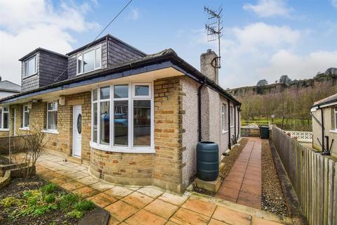 3 bedroom semi-detached house for sale - Glenholm Road, Baildon, Shipley, BD17 5QB