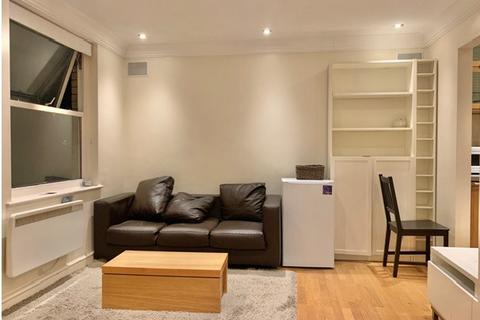 1 bedroom flat to rent - MillStream Close, Palmers Green,N13
