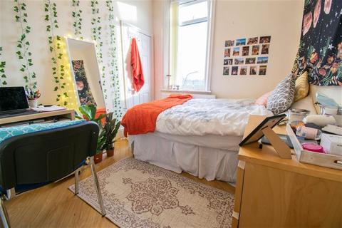 4 bedroom house to rent - Glenthorn Road, Jesmond