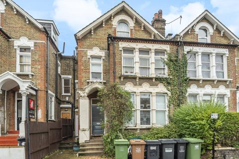 1 bedroom flat for sale - Halesworth Road London SE13