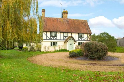7 bedroom detached house for sale - Ford End, Ivinghoe, Leighton Buzzard, Buckinghamshire, LU7