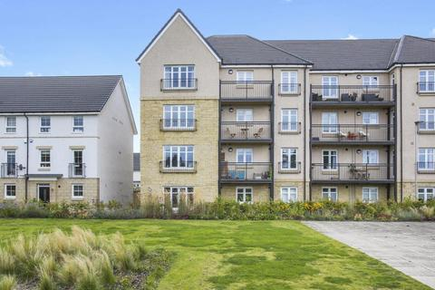 2 bedroom flat for sale - 9/16 Cowgill Gardens, Liberton, EH16 6FP