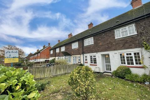 3 bedroom terraced house to rent - Ashford Road St. Michaels TN30