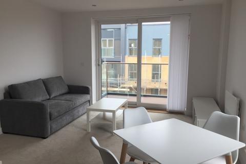 1 bedroom flat - Drake Way, Reading, RG2