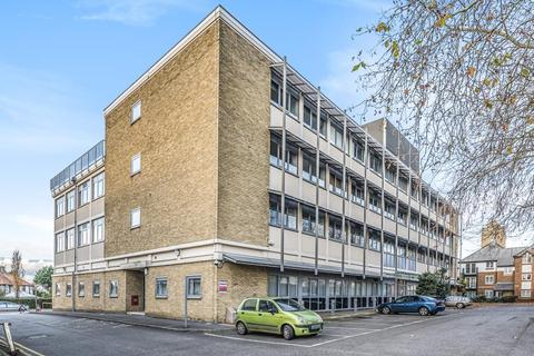 1 bedroom flat for sale - Cowley,  Oxford,  OX4