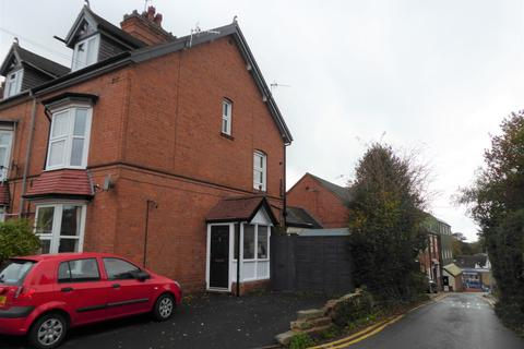 2 bedroom ground floor flat to rent - EDNALL LANE, BROMSGROVE B60