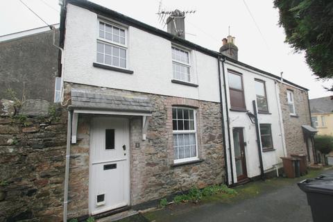 2 bedroom semi-detached house to rent - Zion Place, , Ivybridge, PL21 9AJ