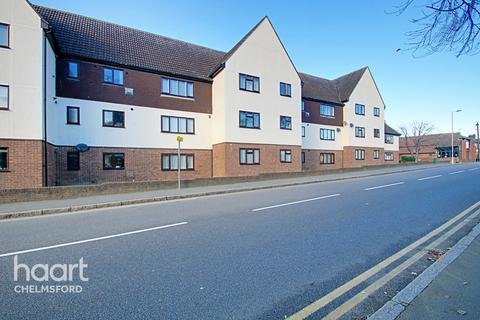 2 bedroom apartment for sale - Abbotts Place, Chelmsford