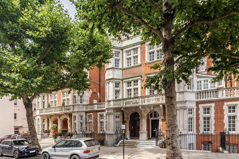 7 bedroom terraced house for sale - South Street, London, W1K