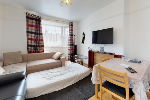 2 bedroom maisonette for sale - Recreation Way, Mitcham, Surrey, CR4