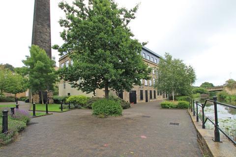 2 bedroom flat to rent - Towpath Court, Bingley, Bradford, BD16