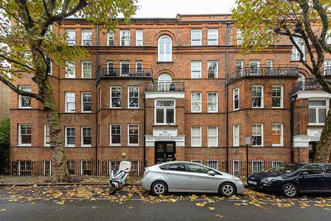 3 bedroom apartment for sale - West Kensington Mansions, Beaumont Crescent, West Kensington, London, W14