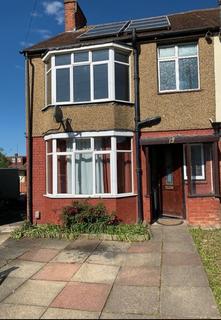 3 bedroom terraced house to rent - Luton, LU4