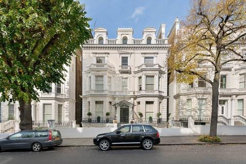 2 bedroom detached house for sale - Holland Park, London