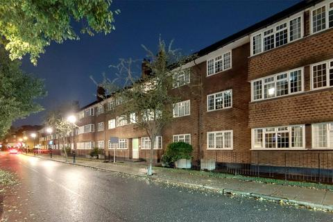 2 bedroom flat for sale - St. Georges Court, Garden Row, London, SE1