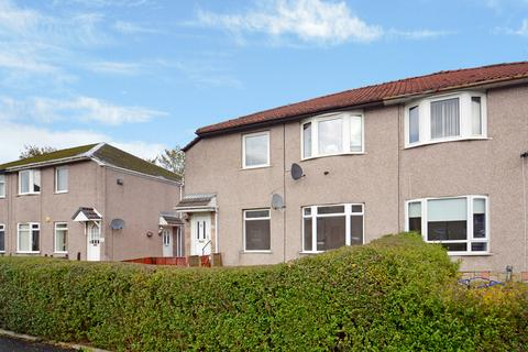 3 bedroom flat for sale - Ashcroft Drive, Croftfoot, G44
