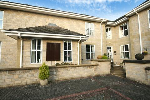 2 bedroom terraced house for sale - Morningside Courtyard, Idsall Drive, Prestbury, Cheltenham, GL52