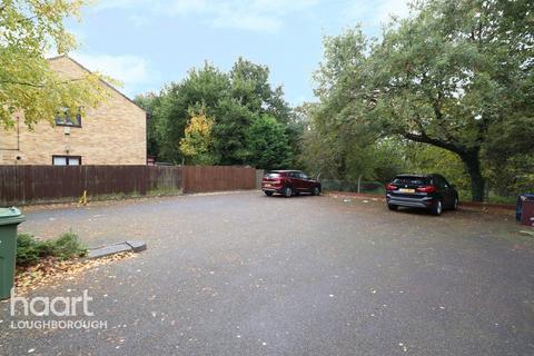 Studio for sale - Leighton Avenue, Loughborough