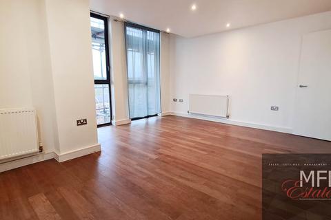 2 bedroom apartment to rent - Masons Avenue, Croydon CR0