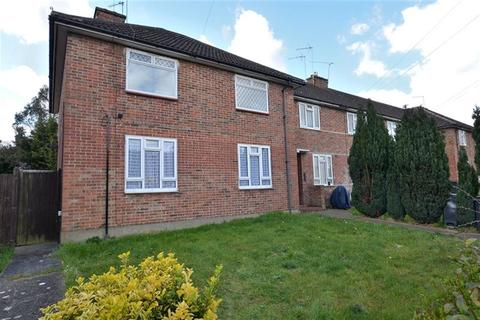 1 bedroom apartment for sale - 1 bedroom First Floor Apartment in Loughton