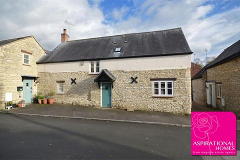 4 bedroom cottage for sale - Rotton Row, Raunds, Wellingborough, Northamptonshire