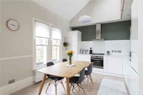 2 bedroom apartment for sale - Trinity Road, London, SW17